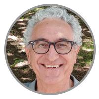 Member Manuel Arturo Lopez Quintela