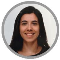 Member Blanca Domínguez Loidi
