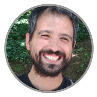 Member David Buceta