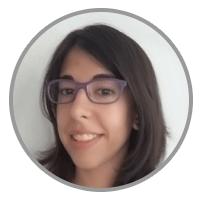 Member María Roca