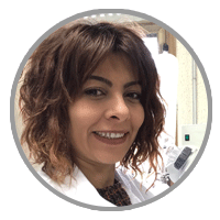 Member Sahana Huseyinova